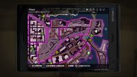 Factories map in Saints Row 2.png