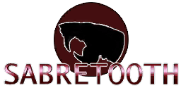 L sabertooth.png