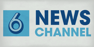 Channel 6 news banner.png