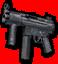 SKR-9 Threat - Saints Row 2 HUD icon.png