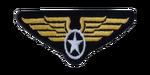 SR2 Badge Pilotwings.png