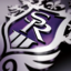 Saints Row The Third icon.png