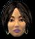 Homie icon - Female Asian Saint in Saints Row 2.png
