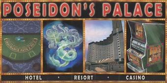 Saints row 2 poseidon casino map die hard 2 mobile game free download
