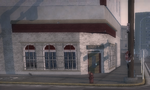 Sea Roses - exterior in Saints Row 2.png