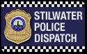 Stilwater Police Dispatch