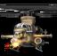Heli Assault - Saints Row 2 icon.png
