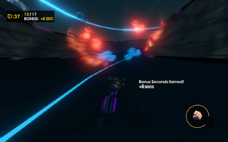 Two ASPs in Trail Blazing in Saints Row The Third.png