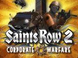 DLC в Saints Row 2