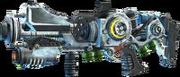 SRIV Rifles - Disintegrator - Disintegrator - Default.png