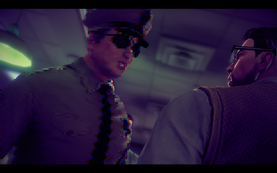 A Pleasant Day - glitching sheriff.png