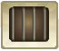Stronghold Windows 02 Iron Window Bars.png
