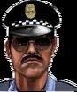 Richard Monroe face.png