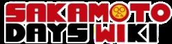 Sakamoto Days Wiki
