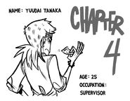 1435795245-chapter4