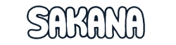 Sakana Wikia