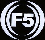 F5d1e57344
