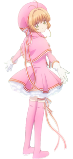 Traje Clear Card.png