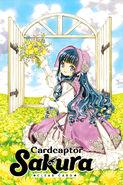 Capítulo 4 (The Clear Card)