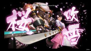 Sakura Wars 20200513132341.jpg