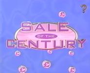 Sale of the Century UK 1997