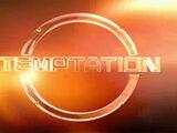 Temptation (Australia)