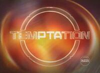 Temptation-show.jpg