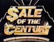 SOTC NZ (1989-90)