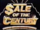 Sale of the Century (New Zealand)