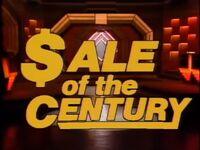 Sale of the Century.jpg