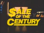 SOTC (1986)