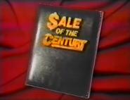 Sale of the Century 15th Anniversary