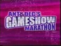Ant and Dec's Gameshow Marathon.jpg