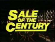 SOTC UK (1989)
