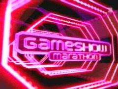 Der-gameshow marathon.png