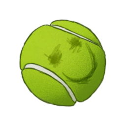 Tennis Ball Sally Face Wiki Fandom