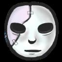 Sally Face Icon