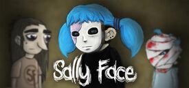 SallyFace steamheader.jpg