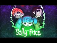 Sally Face - Story Trailer