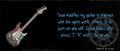 Sal's-guitar