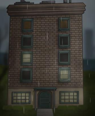 Апартаменты эдисона недвижимость родос