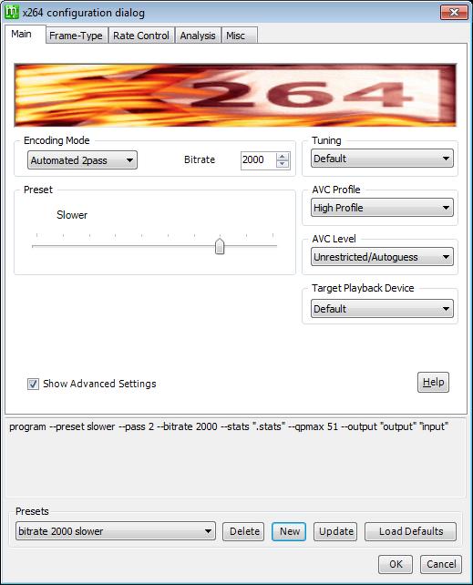 Megui-x264-bitrate.png
