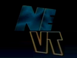 NEVT 1996.png