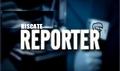 Biscate Repórter (2006)