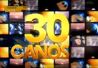 Bom Dia Paranauê 30 Canos
