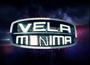 Vela Minima (2013).png