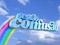 Sessão Confusão (2004)