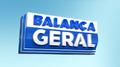Balança Geral (2020)