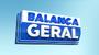 Balança Geral (2020).png