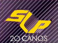 Bom Dia SLP 20 Canos